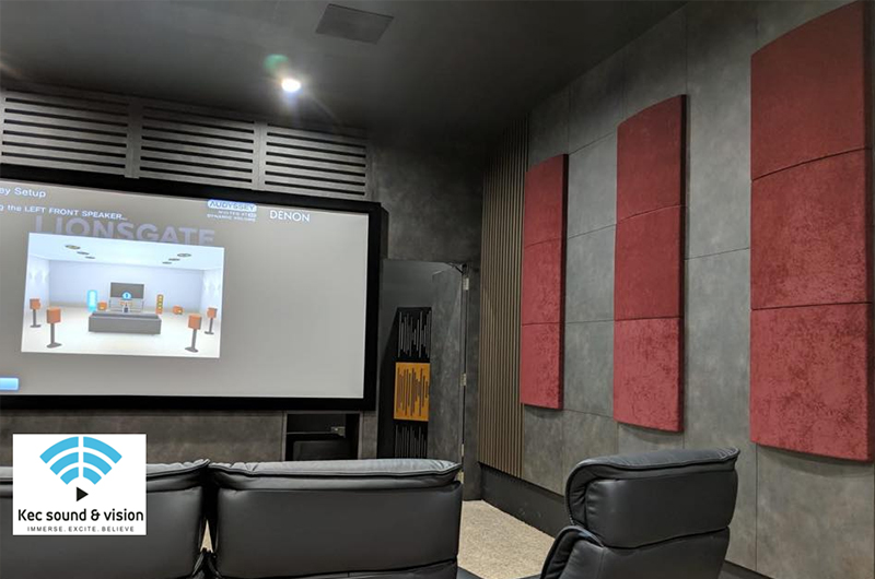 Acoustic-design-&-treatment